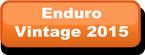 enduropale vintage 2015