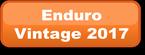 enduro vintage touquet 2017
