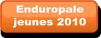 enduropale jeune 2010