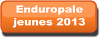 enduropale jeunes 2013