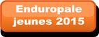 enduropale jeune 2015