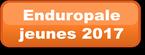 enduro junior touquet 2017