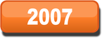 enduropale 2007