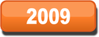 enduropale 2009