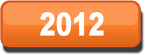 enduro du touquet 2012 enduropale
